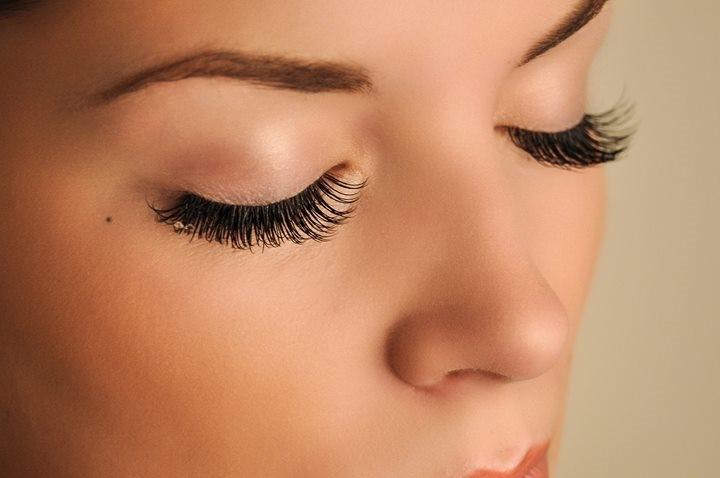 Tasha Beauty Center Cosmetica Iasi