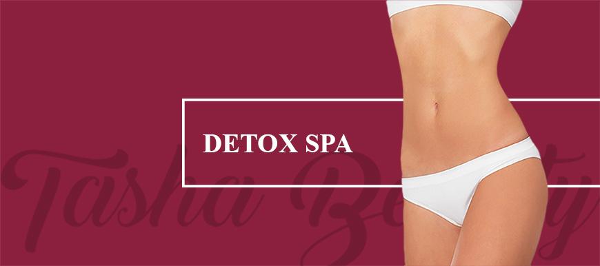 detox-spa-iasi