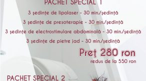 Oferta speciala 2